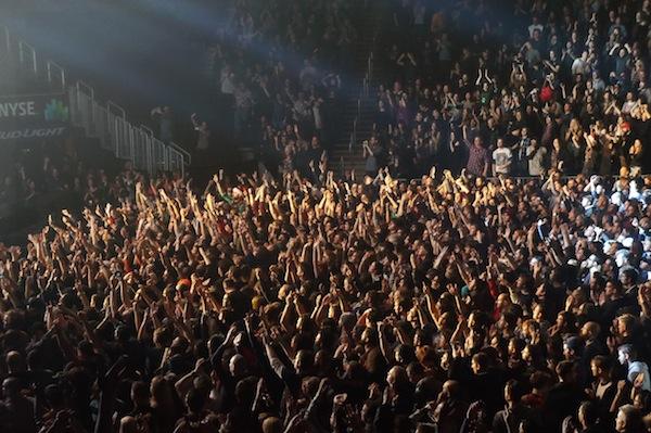 Concert.jpg (600×399)